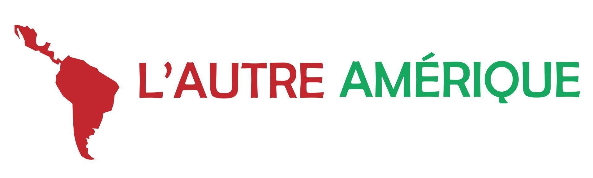 Revue L'autre Amérique